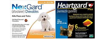 Nexgard-Heartgard_Plus-combo