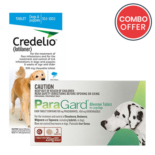 black-Friday-2019-deals/Credelio-Paragard-Allwormer-Combo-Pack-For-Extra-Large-Dogs44-100lbs-of.jpg