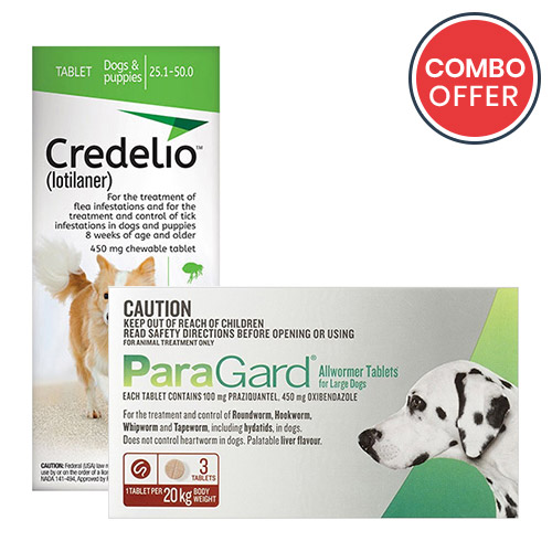 black-Friday-2019-deals/Credelio-Paragard-Allwormer-Combo-Pack-For-Large-Dogs22-44lbs-of.jpg