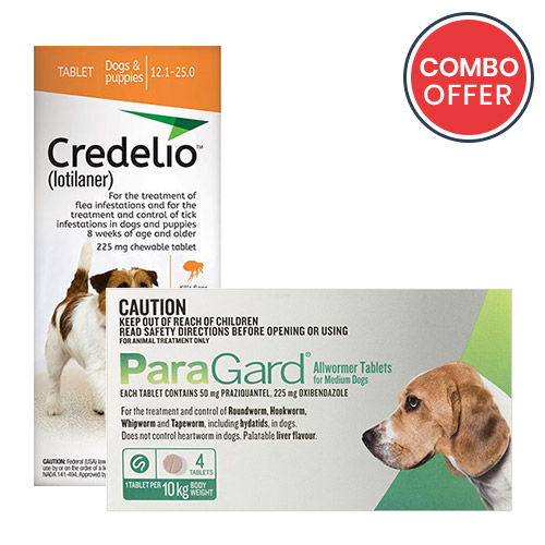 black-Friday-2019-deals/Credelio-Paragard-Allwormer-Combo-Pack-For-Medium-Dogs12-22lbs-of.jpg