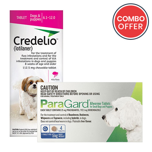 black-Friday-2019-deals/Credelio-Paragard-Allwormer-Combo-Pack-For-Small-Dogs6-12lbs-of.jpg
