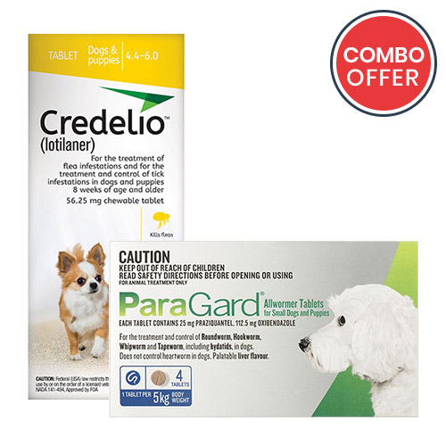 black-Friday-2019-deals/Credelio-Paragard-Allwormer-Combo-Pack-For-Very-Small-Dogs4-6lbs-of.jpg