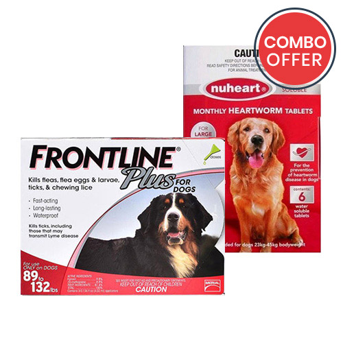 black-Friday-2019-deals/Frontline-Plus-Generic-Nuheart-Combo-Pack-For-Extra-Large-Dogs88-100lbs-of.jpg