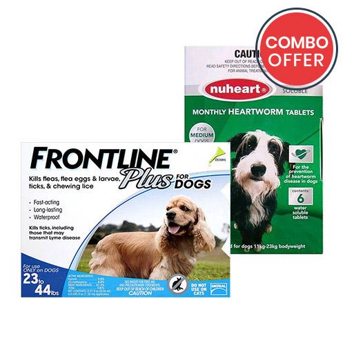 black-Friday-2019-deals/Frontline-Plus-Generic-Nuheart-Combo-Pack-For-Medium-Dogs23-44lbs-of.jpg