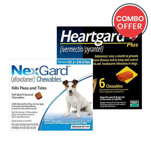 black-Friday-2019-deals/Nexgard-Heartgard-Plus-Combo-Pack-For-Medium-Dogs10-24lbs-of.jpg