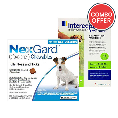 black-Friday-2019-deals/Nexgard-Interceptor-Combo-Pack-For-Medium-Dogs10-25lbs-of.jpg