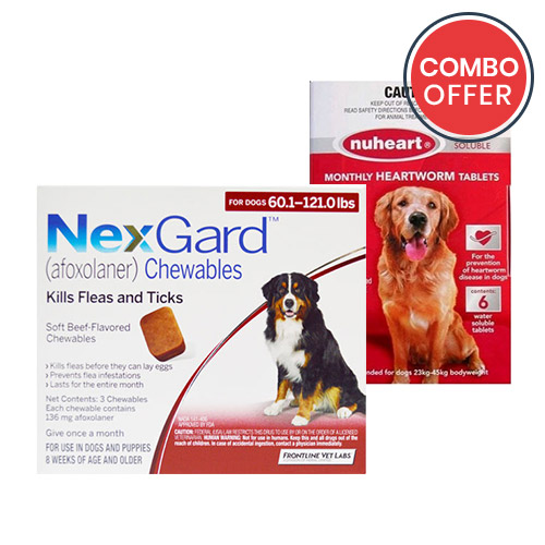 black-Friday-2019-deals/Nexgard-Nuheart-Combo-Pack-For-Extra-Large-Dogs60-100lbs-of.jpg