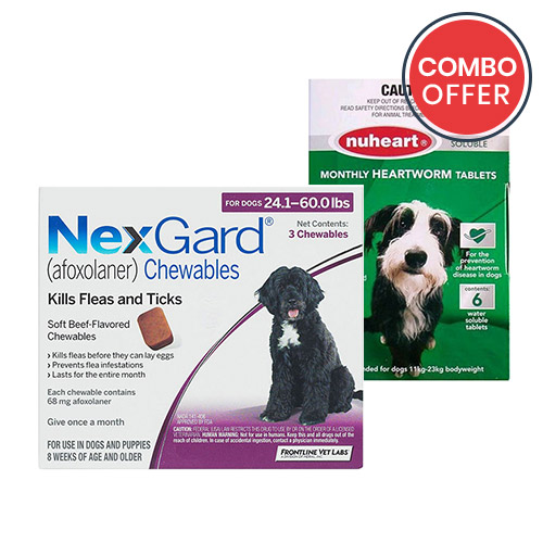 black-Friday-2019-deals/Nexgard-Nuheart-Combo-Pack-For-Large-Dogs24-50lbs-of.jpg