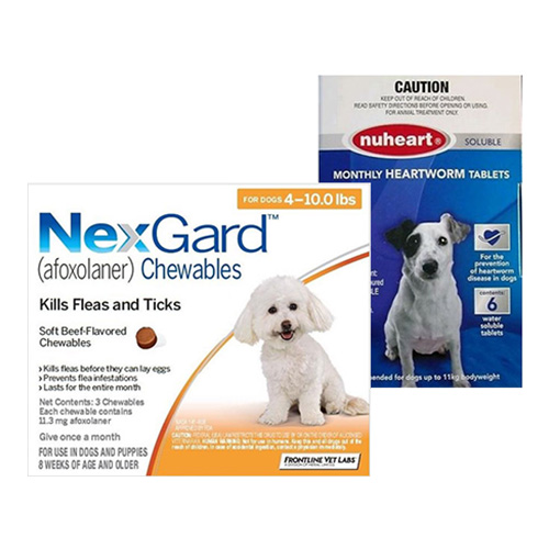 black-Friday-2019-deals/Nexgard-Nuheart-Combo-Pack-For-Small-Dogs4-10lbs-of.jpg