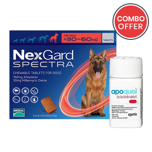 black-Friday-2019-deals/Nexgard-Spectra-Apoquel-Combo-Pack-For-Extra-Large-Dogs66-132lbs-of.jpg