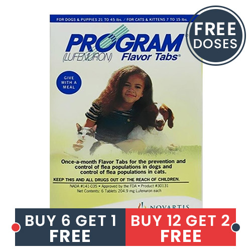 black-Friday-2019-deals/program-flavour-tabs-11-20lbs-of.jpg