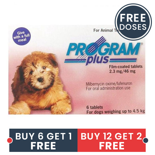 black-Friday-2019-deals/Program-Plus-For-Dogs-1-10-lbs-Pink-of.jpg