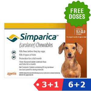 black-Friday-2019-deals/simparica-11-1-22-0-lbs-1-chewable-of.jpg