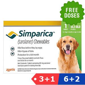 black-Friday-2019-deals/simparica-44-1-88-0-lbs-1-chewable-tab-6-of.jpg