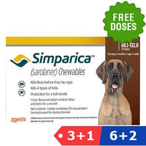 black-Friday-2019-deals/simparica-88-1-132-0-lbs-1-chewable-tab-6-of.jpg