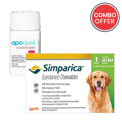 black-Friday-2019-deals/Simparica-Apoquel-Combo-Pack-For-Large-Dogs44-88lbs-of.jpg