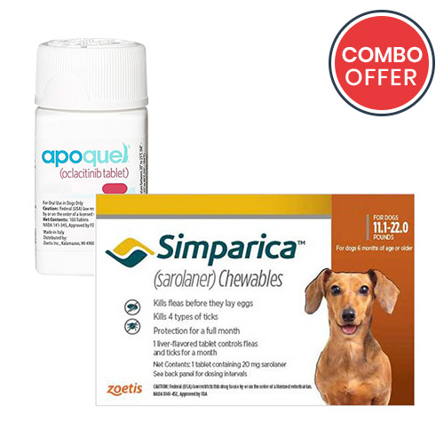 black-Friday-2019-deals/Simparica-Apoquel-Combo-Pack-For-Small-Dogs11-22lbs-of.jpg
