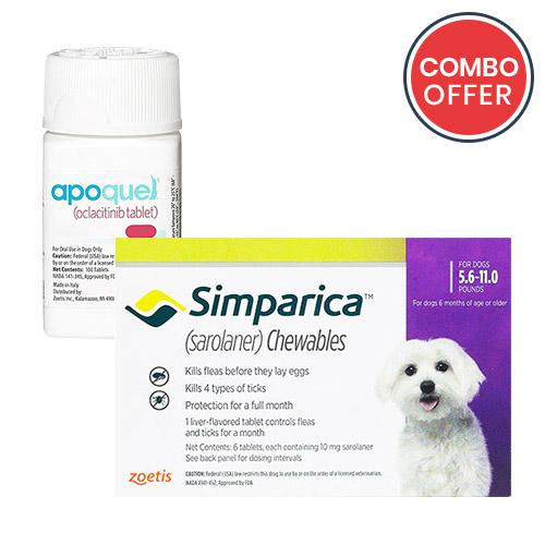 black-Friday-2019-deals/Simparica-Apoquel-Combo-Pack-For-Very-Small-Dogs5-5-11lbs-of.jpg