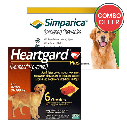 black-Friday-2019-deals/Simparica-Heartgard-Plus-Combo-Pack-For-Large-Dogs44-88lbs-of.jpg