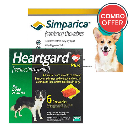 black-Friday-2019-deals/Simparica-Heartgard-Plus-Combo-Pack-For-Medium-Dogs22-44lbs-of.jpg