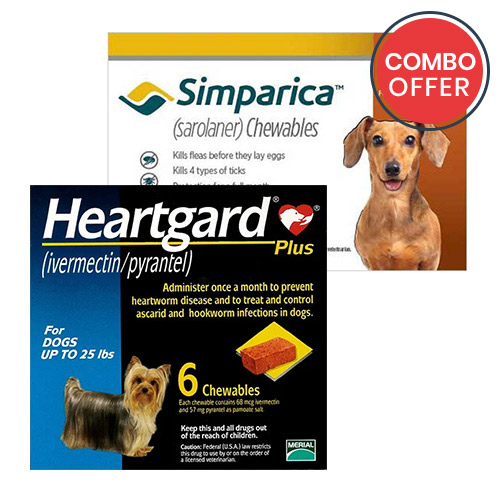 black-Friday-2019-deals/Simparica-Heartgard-Plus-Combo-Pack-For-Small-Dogs11-22lbs-of.jpg