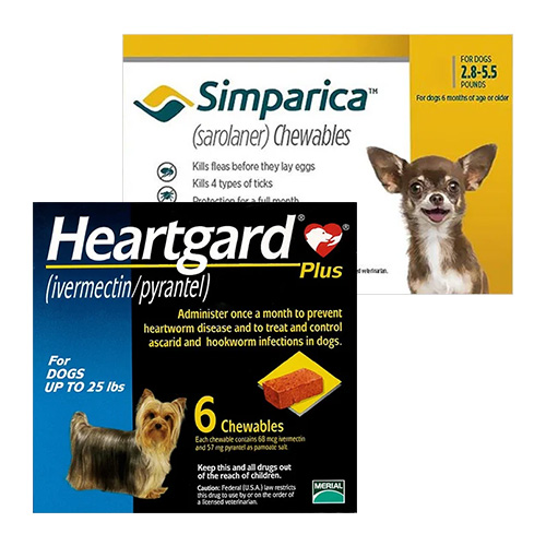 black-Friday-2019-deals/Simparica-Heartgard-Plus-Combo-Pack-For-Very-Small-Dogs2-8-5-5lbs-of.jpg