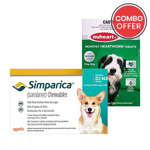 black-Friday-2019-deals/Simparica-Nuheart-Generic-Heartgard-Combo-Pack-For-Medium-Dogs22-44lbs-of.jpg