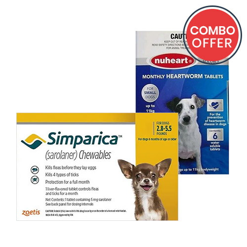 black-Friday-2019-deals/Simparica-Nuheart-Generic-Heartgard-Combo-Pack-For-Very-Small-Dogs2-8-5-5lbs-of.jpg