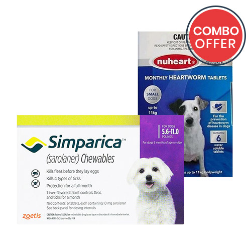 black-Friday-2019-deals/Simparica-Nuheart-Generic-Heartgard-Combo-Pack-For-Very-Small-Dogs5-5-11lbs-of.jpg