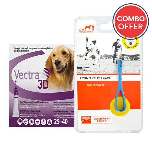 black-Friday-2019-deals/Vectra-3D-Frontline-Pet-Care-Tick-Remover-Combo-Pack-For-Large-Dogs55-88lbs-of.jpg