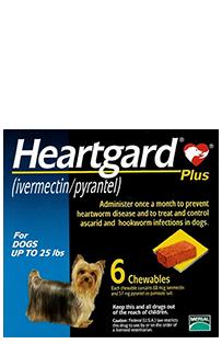 heartgard_plus_off