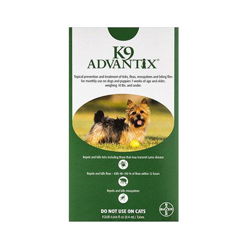 K9-Advantix-Dog-Supplies-Flea-Tick-Control-of.png