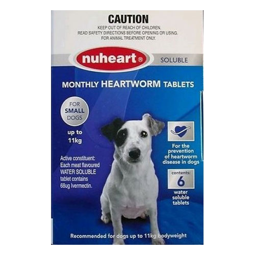 nuheart-generic-nuheart-small-dogs-upto-25lbs-blue