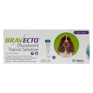 Bravecto_Topical_For_Medium_Dogs_22__44_Lbs_Green_1_Doses