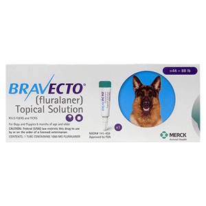 Bravecto_Topical_For_Large_Dogs_44__88_Lbs_Blue_1_Doses