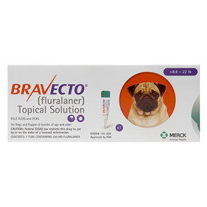 Bravecto_Topical_For_Small_Dogs_99__22_Lbs_Orange_1_Doses