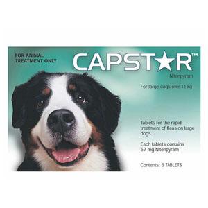 Capstar_Large_Dog_57_Mg_251125_Lbs_Green_6_Tablet