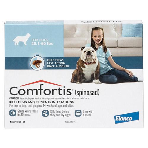 comfortis-blue-for-dogs-18-27kg.jpg