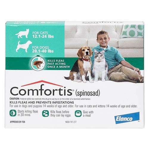 comfortis-green-for-dogs-9-18kg.jpg