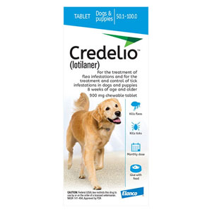 credelio-for-Dogs-50-to-100-lbs-900mg-blue.jpg