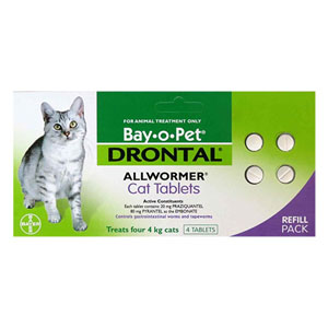 drontal-for-cats-upto-4kg.jpg