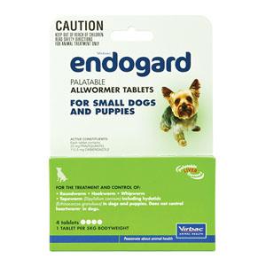 Endogard-5kg-4-pack.jpg