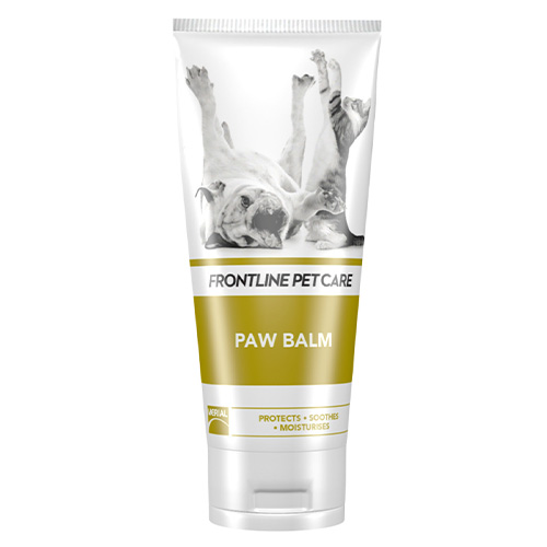 Frontline Petcare Paw Balm for Dogs