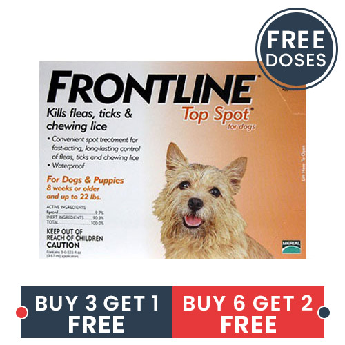 Frontline-Top-Spot-Small-Dogs-0-22-lbs-Orange-1-of_12032020_030903.jpg