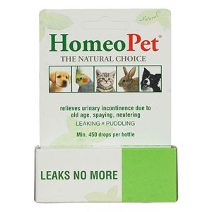 bestvetcare.com - Hp Leaks No More For Dogs & Cats 15 Ml 19.43 USD
