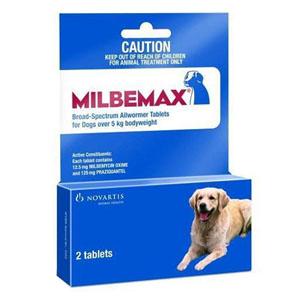 milbemax-dog-2-pack.jpg