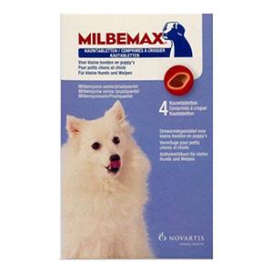 Milbemax-Dog-small.jpg