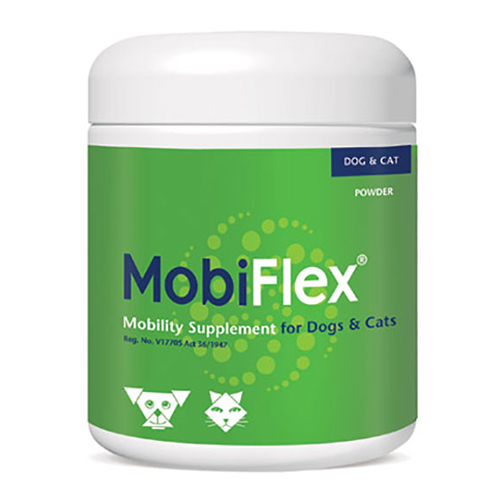 MOBIFLEX JOINT CARE for Dogs