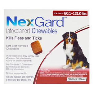Nexgard-Red.jpg