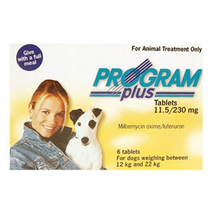 Program-Plus-for-Dogs-12-22kg_1.jpg